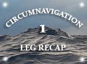 circum_leg1_rec
