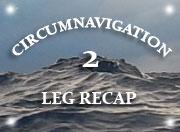 circum_leg2_rec