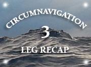 circum_leg3_rec