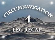 circum_leg4_rec