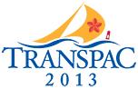 2013 Transpac