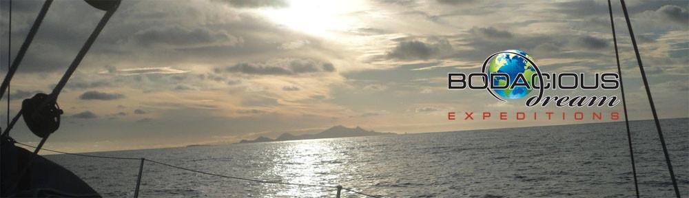 island_1000_1