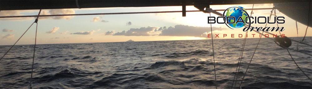 sail_2_1000_1
