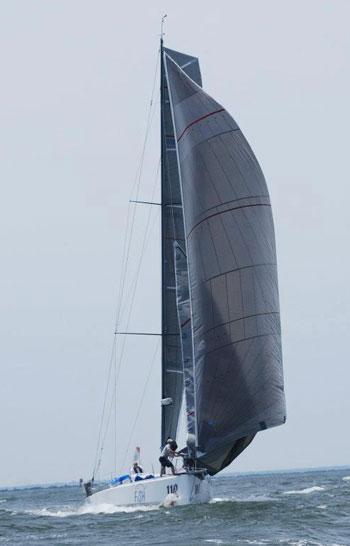 AC13_1_sailing1
