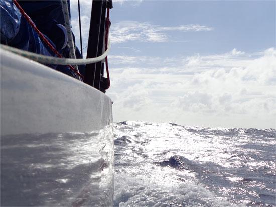 boatline_550