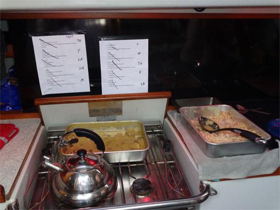 stove_550