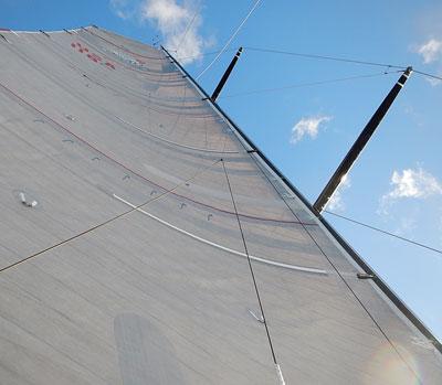 sail1_400
