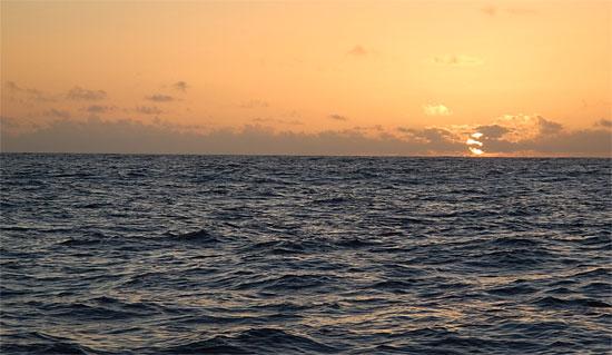 sunset1_550