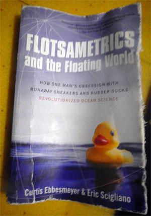 Floatsametrics