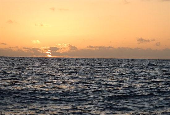 sunset5_550