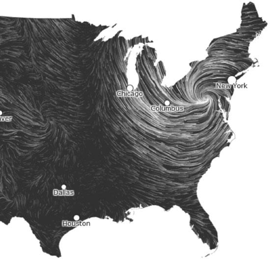 http://hint.fm/wind/
