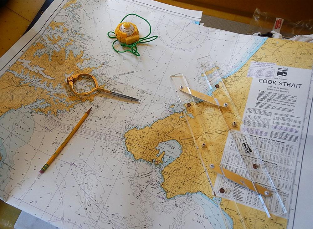 2488_map2_1000