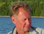 Alan Veenstra