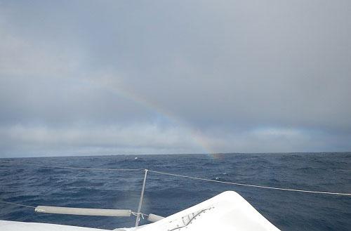 2665_rainbow