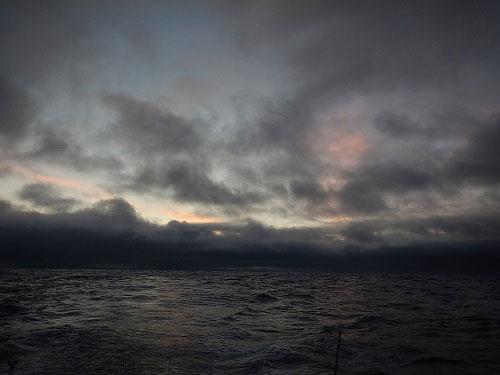 2711_sunset