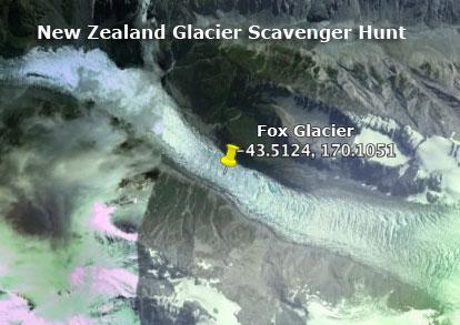 NZ_scavenger_hunt