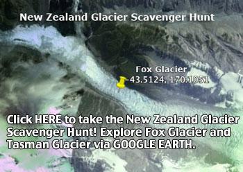 NZ_scavenger_hunt_sidebar