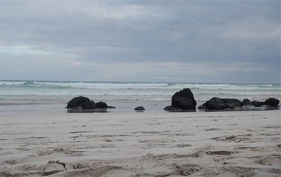 4838_beach_550