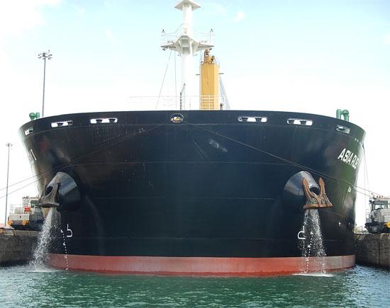 5983_big_ship_550