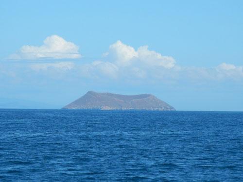 Island_500