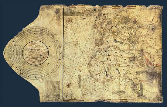 columbus_map_550