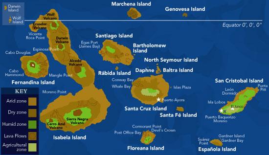 galapagos_map_550