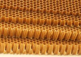 honeycomb_275