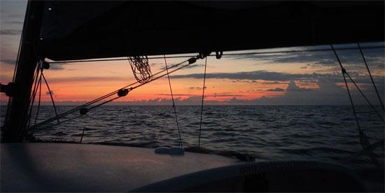 6667_sunset_550