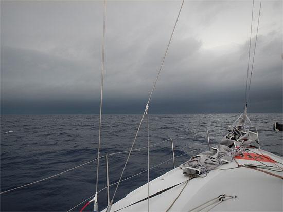 6827_storm2