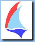 glss-logo-2a