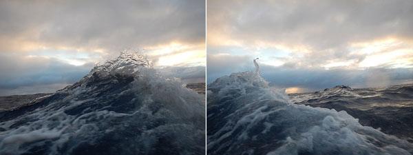 happy_waves_600