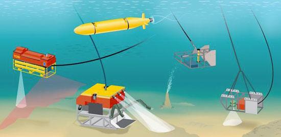 oceanographic_550