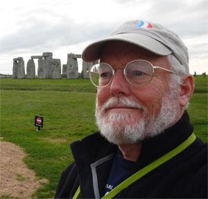 DR_stonehenge