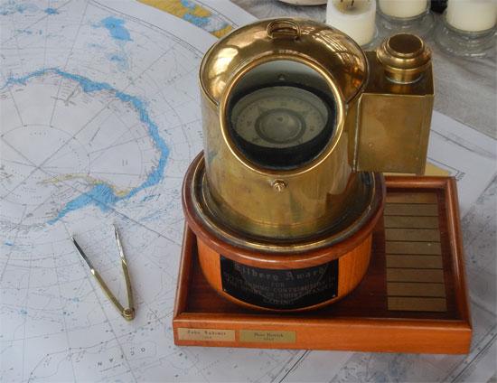 eilberg_award_550