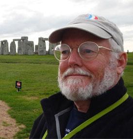 DR_stonehenge1