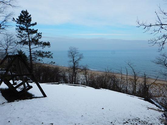 winter_da_550