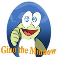 gino_200