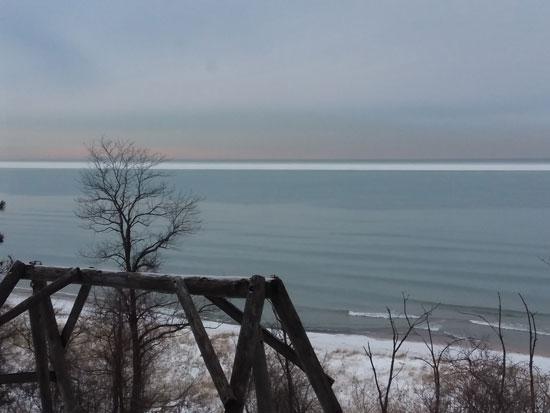 pre-ice-lake_550