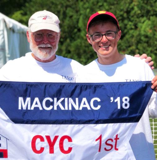 Mackinac_500